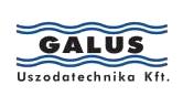 Galaus Uszodatechnika Kft.