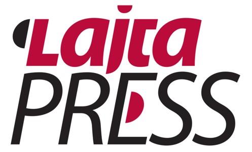 Lajta press